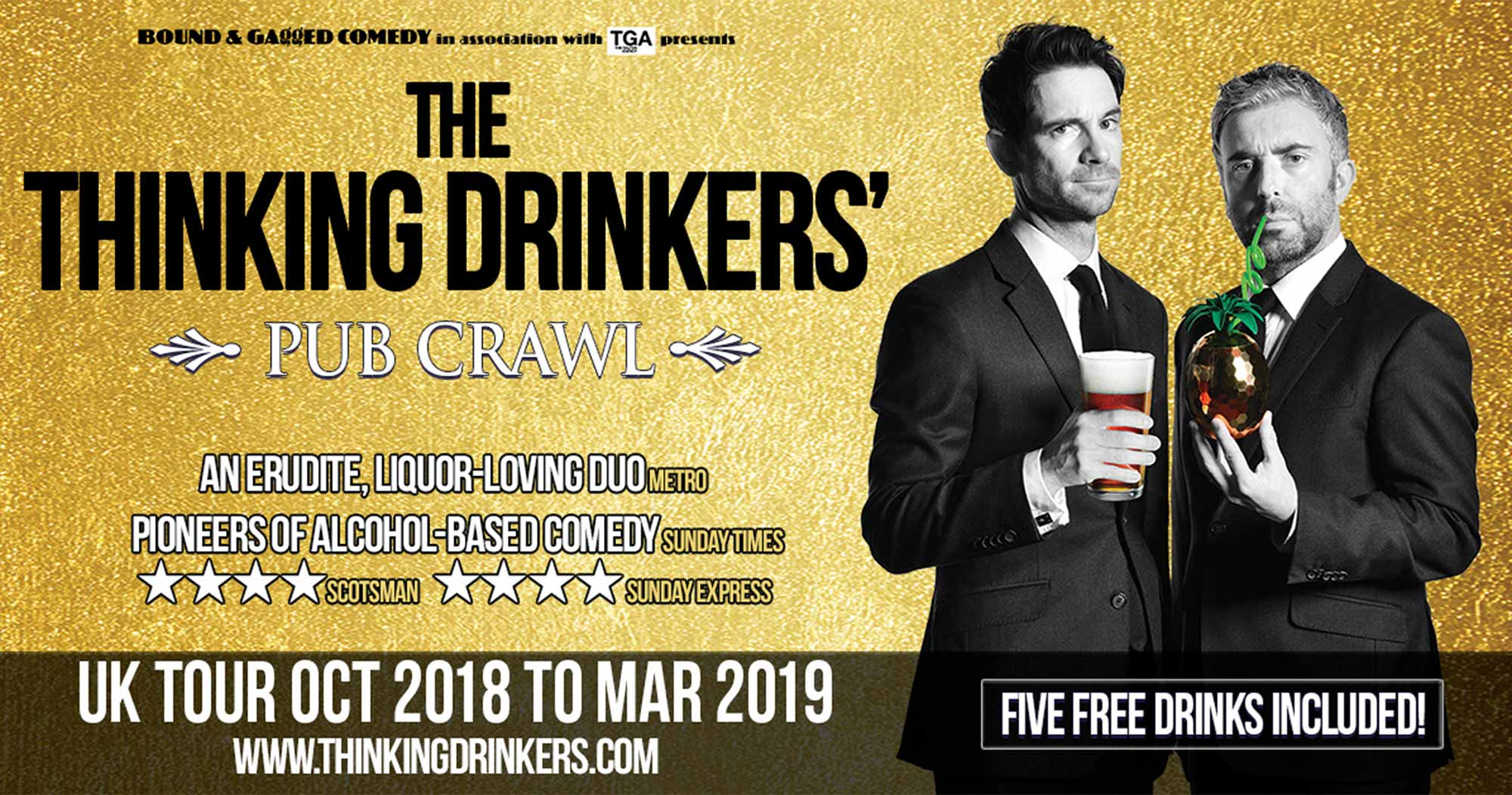 Thinking-Drinkers-Show-Site-Banner