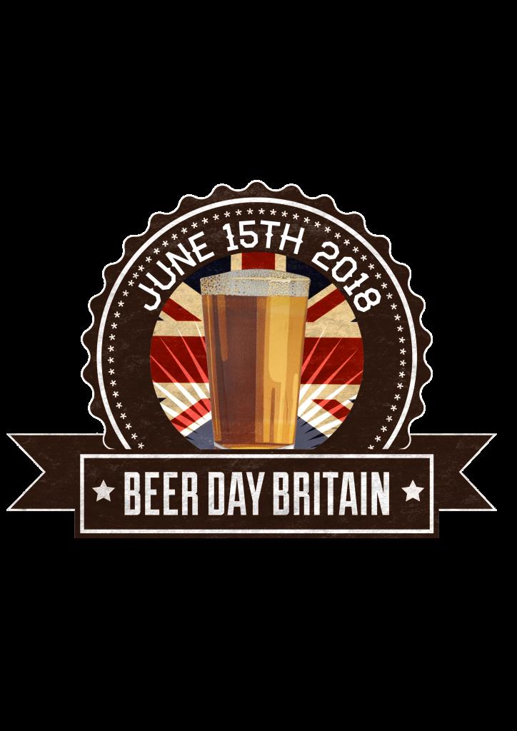 Beer-Day-Britain-Logo