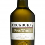 Cockburn's - Fine White