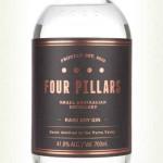 four-pillars-rare-dry-gin
