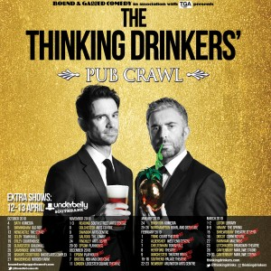 Thinking-Drinkers-Tour-A2-Sell-outs-square-SBbm