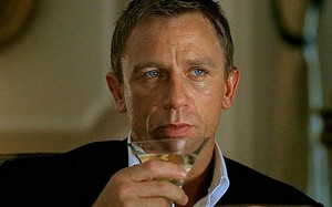 Bond, Belvedere Bond