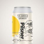 The-Garden-Brewery-Pilsner-4.5_-Can-330ml