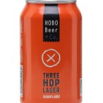 beer_hob2