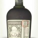 diplomatico-reserva-exclusiva-rum