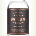 four-pillars-rare-dry-gin